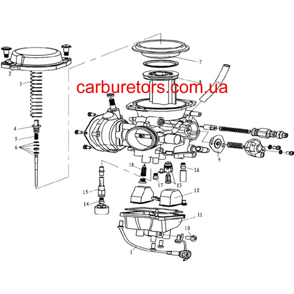 2006 Sv650 Wiring Diagram Trusted Diagrams 2004 Zx10r Suzuki Motorcycle Engine Outboard Manual 01