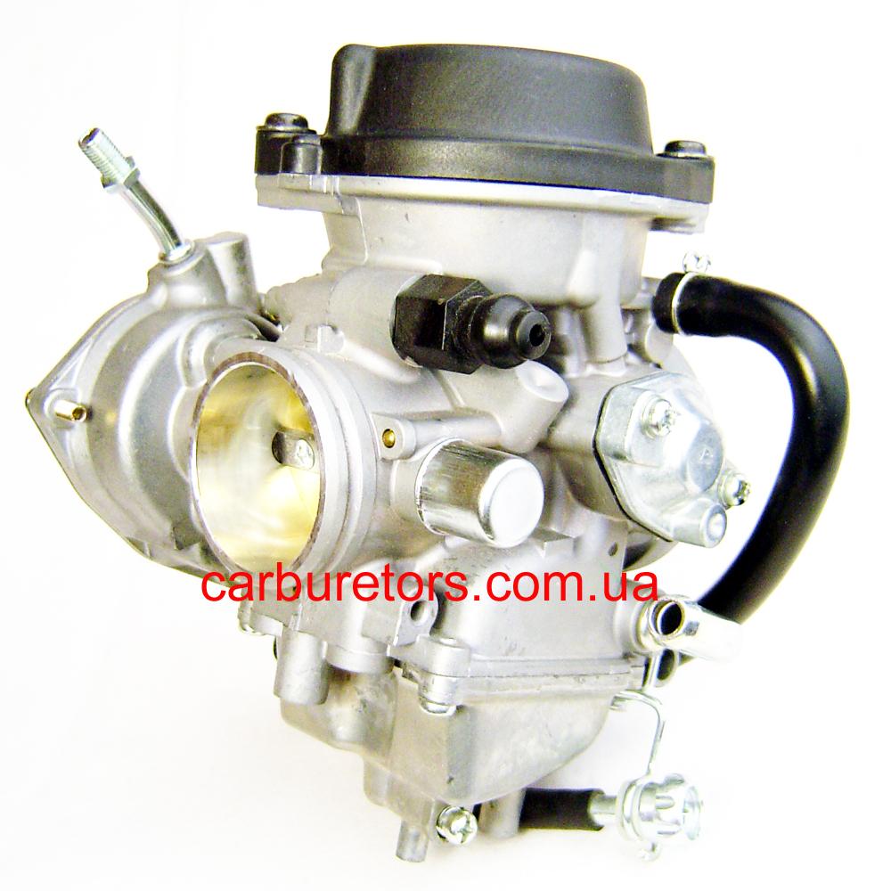 carburetor mikuni bsr 36 89 manual choke cable rh carburetors com ua DRZ 400 Mikuni BSR36 Single