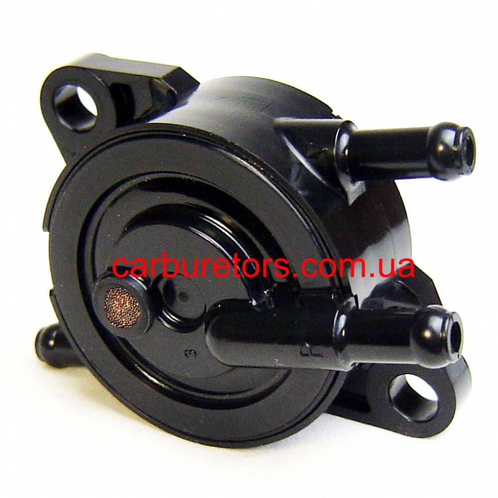 Mikuni DF52-745 vacuum, pulse fuel pump