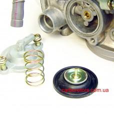 Keihin air cut-off valve, membrane, diaphragm 16048-KCY-670