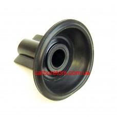 Keihin CVK 32 carburetor valve, main membrane, vacuum diaphragm