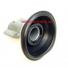 Keihin CVK 36 carburetor valve, main membrane, vacuum diaphragm