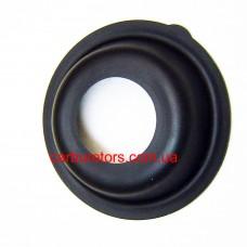 Mikuni BS 34, BDS 34, BS 36, BDS 36 carburetor main membrane, diaphragm, valve