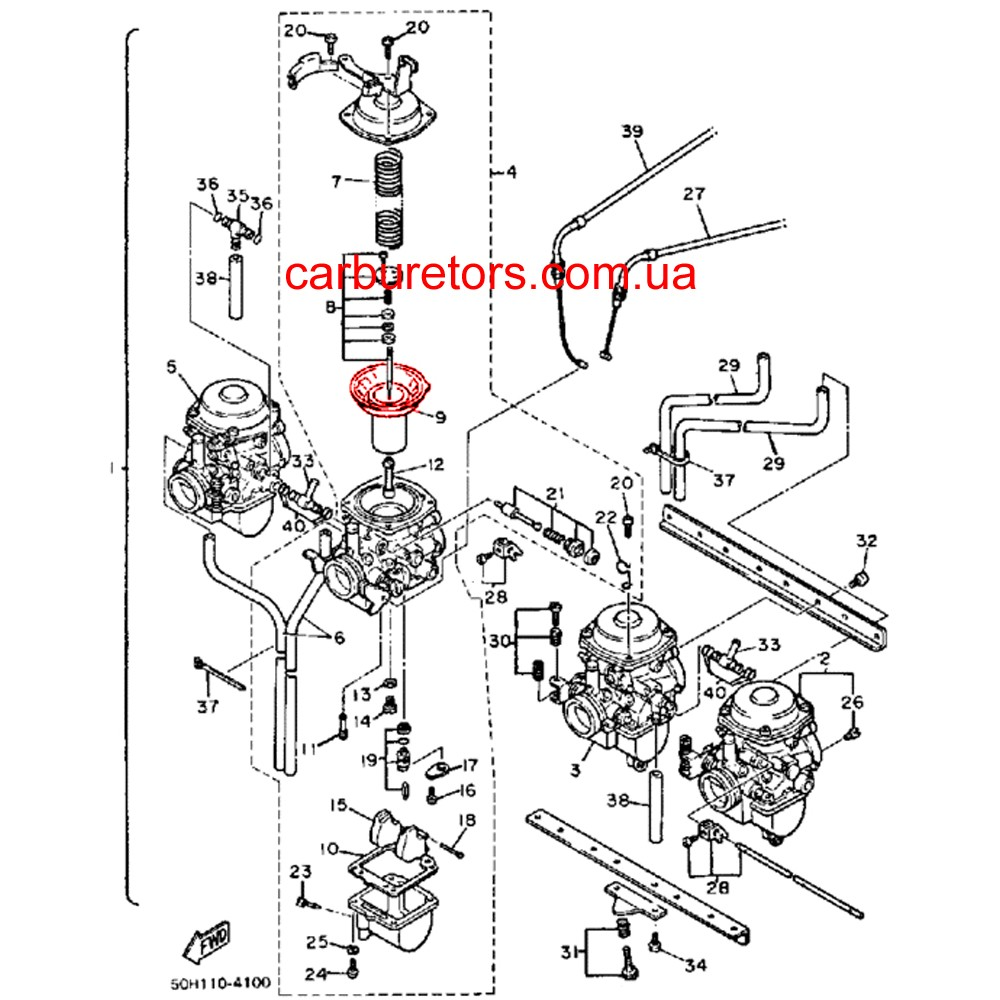 mikuni bs carb diagram search for wiring diagrams u2022 rh idijournal com mikuni bs 34 manual mikuni bs 34 manual