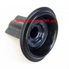 Teikei CV carburetor main membrane, diaphragm, valve 5LB-1434A-00-00